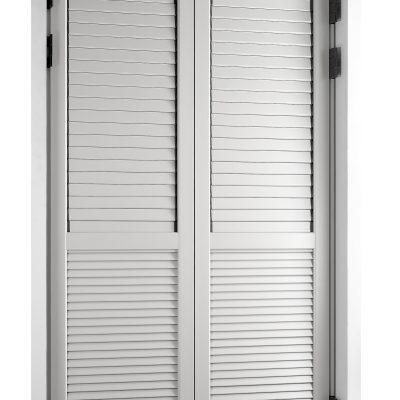 Κουφώματα αλουμινίου Europa - πόρτες παράθυρα (1)