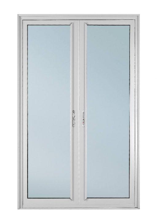 Κουφώματα αλουμινίου Europa - πόρτες παράθυρα (4)