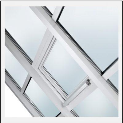 Παράθυρα Οροφής