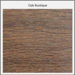 Χρώματα Pvc Ral Oak Rustique