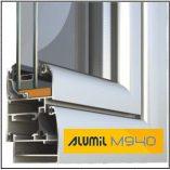 Alumil 940