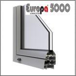 Europa 5000