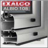 Exalco Albio 108