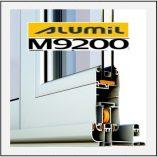 Alumil 9200