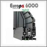 Europa 6000 Thermo