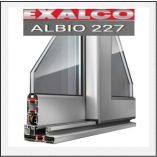 Exalco Albio 227 Thermo