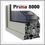 Prima 8000 Thermo