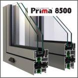 Prima 8500 Thermo