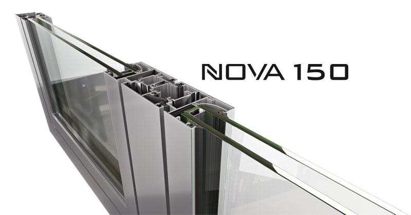 EUROPA: Μαθήματα οικονομίας με το νέο ανοιγόμενο σύστημα Nova 150