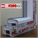 PVC KMG 60