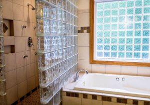 ανακαίνιση μπάνιου exal