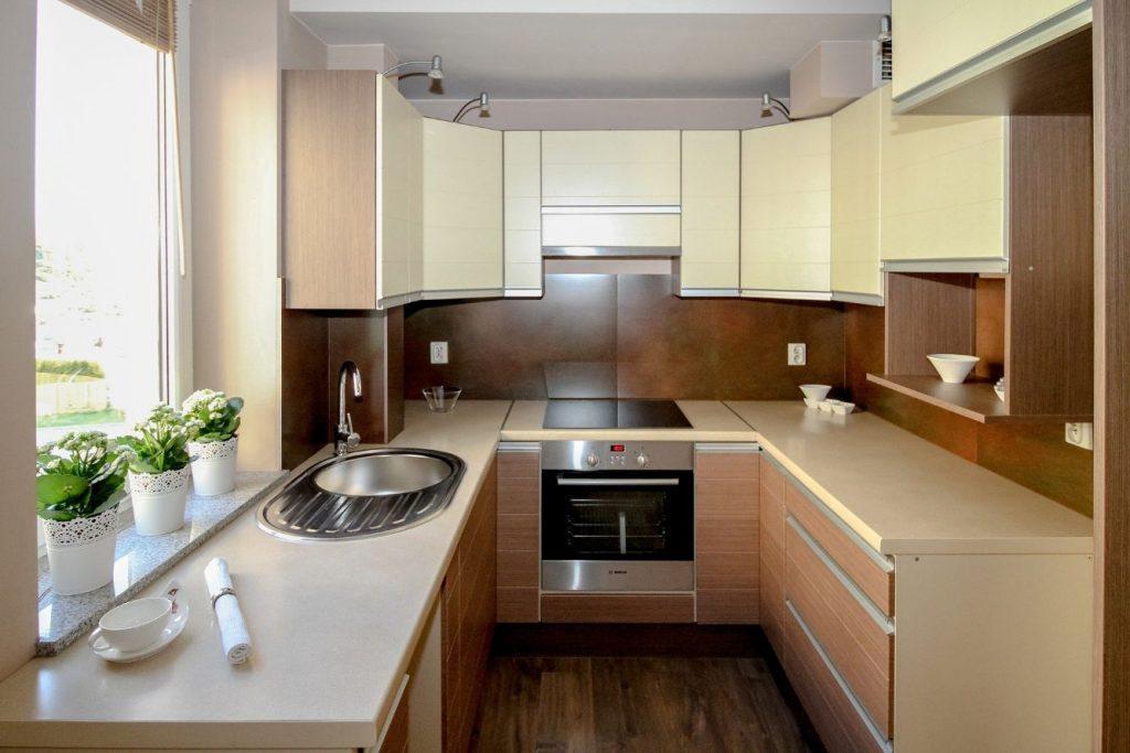 ανακαίνιση σπιτιού exal