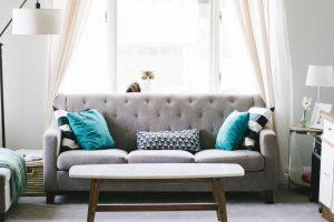 tips για οργάνωση σπιτιού exal