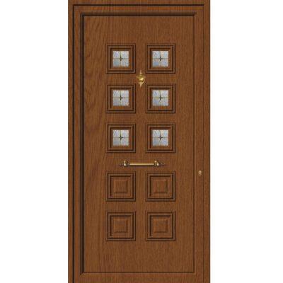 62102 Πόρτες εισόδου πρεσαριστές exal από αλουμίνιο