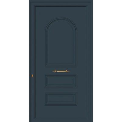 62301 Πόρτες εξωτερικού χώρου πρεσαριστές και ενεργειακές