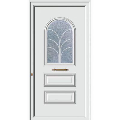 62308 Πόρτες εξωτερικού χώρου πρεσαριστές και ενεργειακές