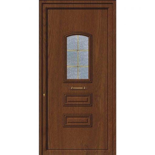 63892 Πόρτες εισόδου πρεσαριστές και ενεργειακές exal