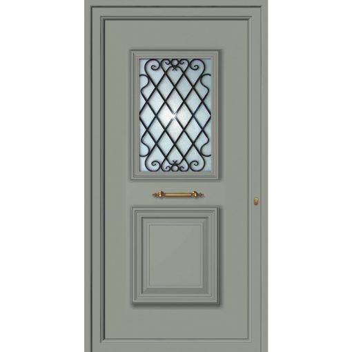 65036 πόρτες εισόδου ενεργειακές