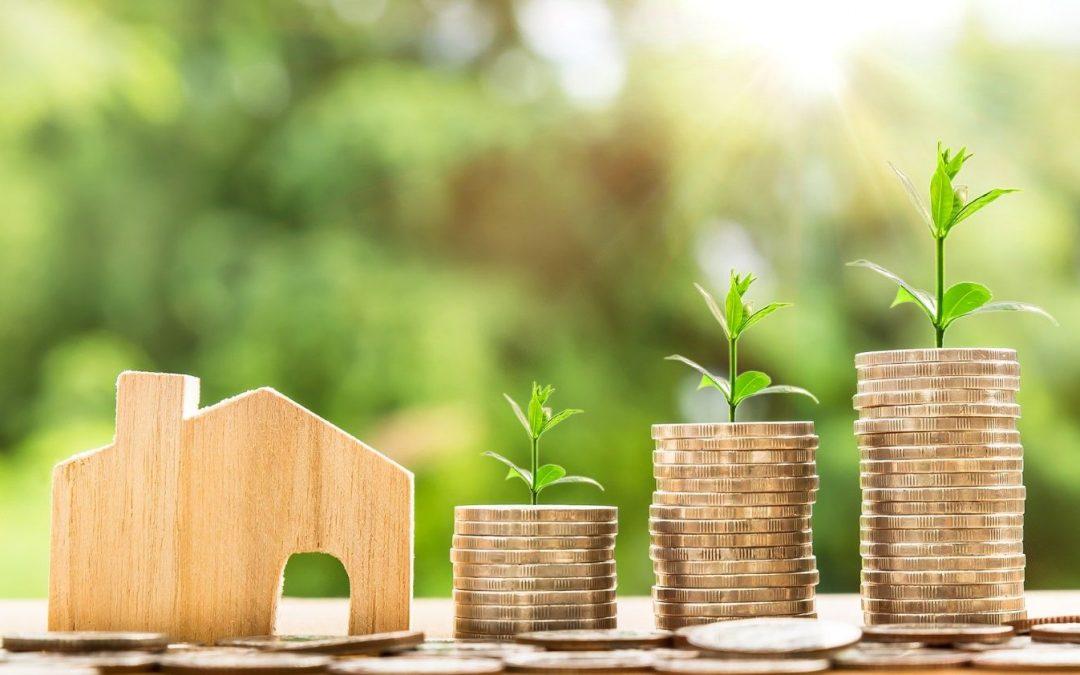 Ανακαλύψτε πως να κάνετε το σπίτι σας ενεργειακά αυτόνομο