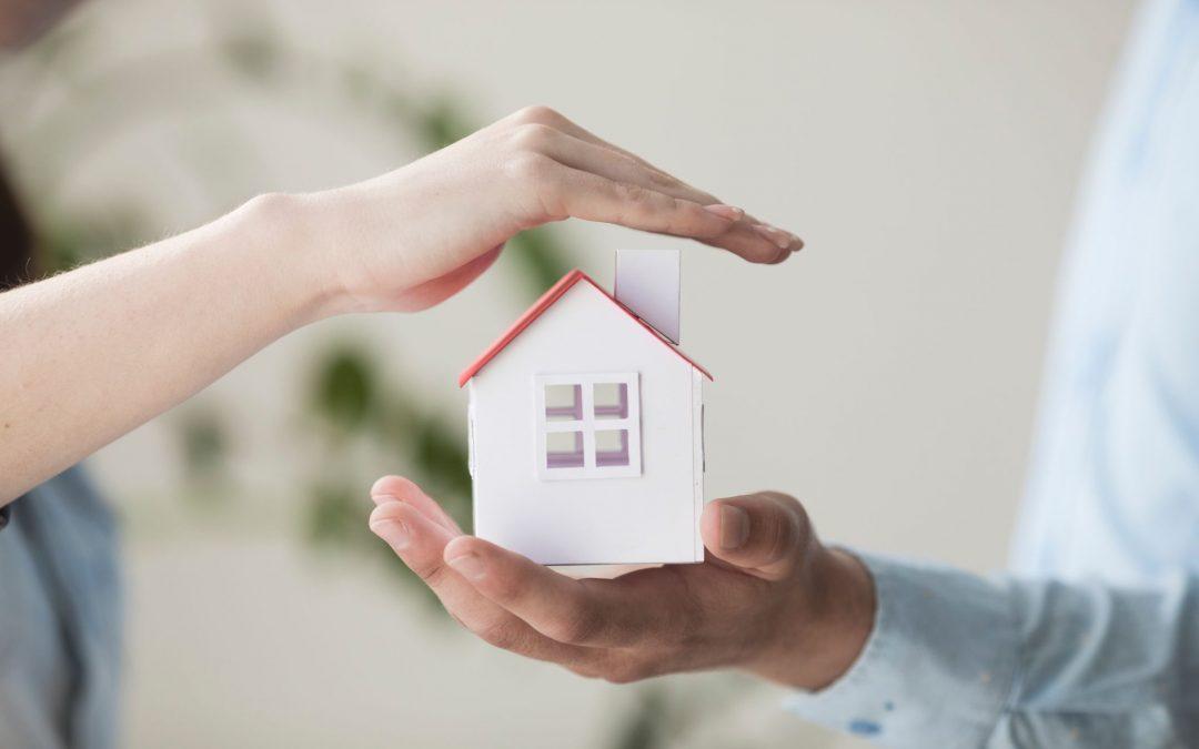 Επενδύσετε στο σπίτι σας με την ανακαίνιση κουφωμάτων