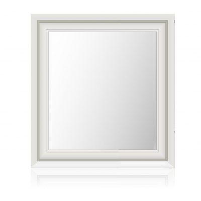 Σταθερό-Τζάμι-μπαλκόνοπρτα-παράθυρο