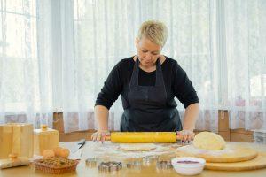 Ανανεώστε το χώρο της κουζίνας με νέες προτάσεις διακόσμησης