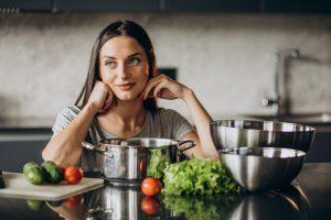 Ανακαλύψτε προτάσεις και ιδέες για ανακαίνιση κουζίνας