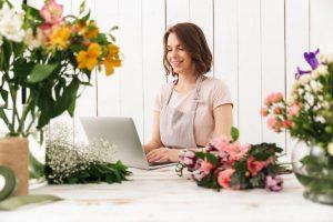 Δώστε ώθηση στην επαγγελματική σας ζωή με ανακαίνιση του επαγγελματικού σας χώρου