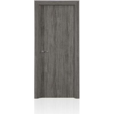 εσωτερική πόρτα laminate