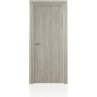 εσωτερική πόρτα exal