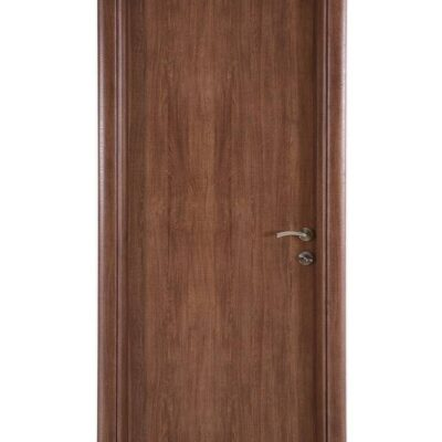 Eσωτερική Πόρτα Laminate MINERALE ΠΟΥΡΟ 60014
