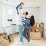 Πως να ανακαινίσετε οικονομικά ένα μικρό χώρο