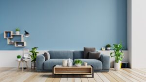 Ανακαλύψτε νέους τρόπους να ανανεώσετε το σπίτι σας