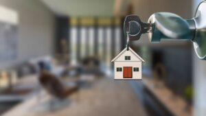 Πως να επιλέξετε εσωτερικές πόρτες ανάλογα με το στιλ σας