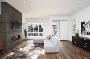 Ανακαλύψτε έξυπνους & οικονομικούς τρόπους ανανέωσης σπιτιού