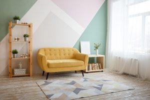 Ανακαλύψτε την πιο cozy διακόσμηση σπιτιού