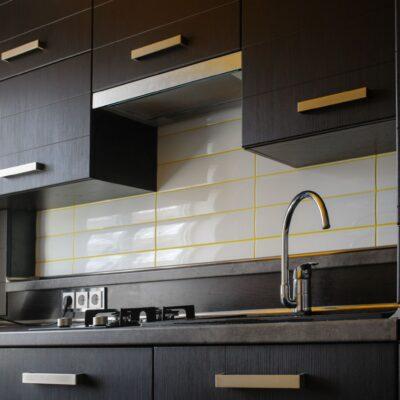 Κουζίνες laminate: Πως μπορούν να μεταμορφώσουν το σπίτι σας