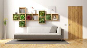 Πόρτες εισόδου αλουμινίου: Η πιο μοντέρνα επιλογή για το σπίτι σας