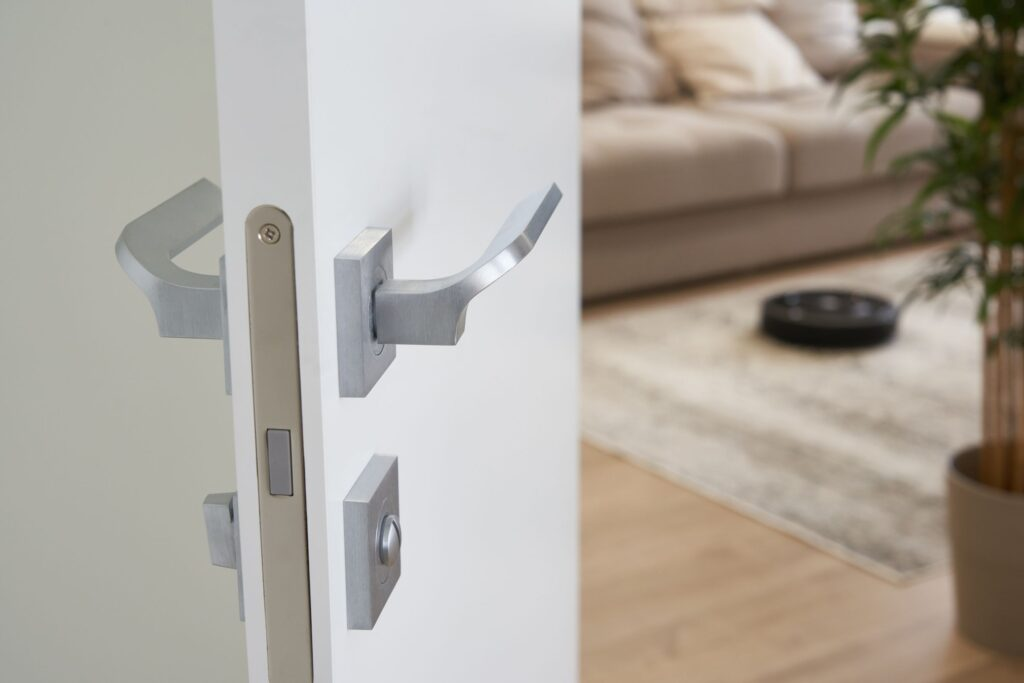 Πόρτες laminate: Η τέλεια επιλογή για να αναδείξετε το σπίτι σας