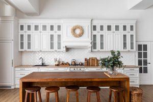Εποχή ανανέωσης σπιτιού: Tips & συμβουλές