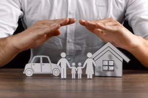 Πως να θωρακίσετε το σπίτι σας με πόρτες ασφαλείας: Οσα πρέπει να γνωρίζετε
