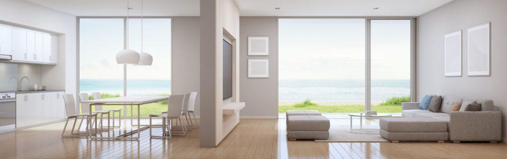 Οι νέες τάσεις της διακόσμησης για το σπίτι σας!