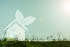 Ενεργειακό πιστοποιητικό: Τι πρέπει να προσέξετε
