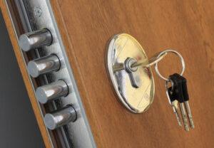 πορτες ασφαλείας EXAL