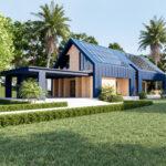 Καλύτερη-ενεργειακή-απόδοση-σπιτιού