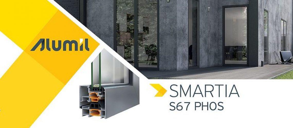 ALUMIL_Smartia_S67_PHOS-250719