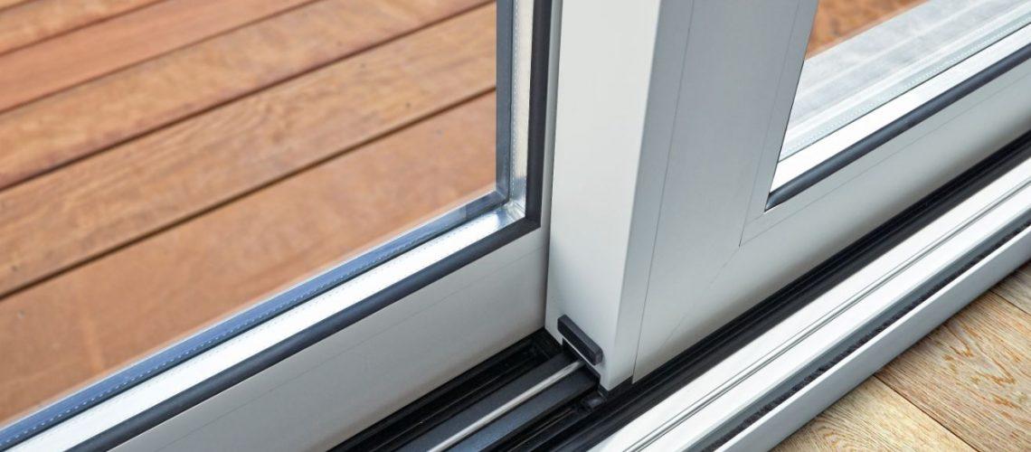 Ιδέες ανακαίνισης για πόρτες και παράθυρα