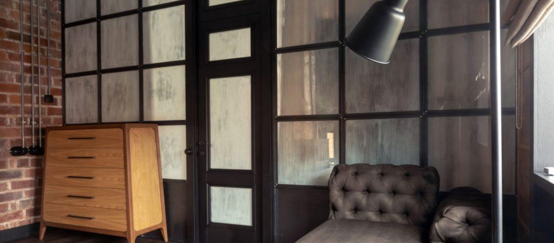 Πόρτες laminate: Η σίγουρη επένδυση στα κουφώματα