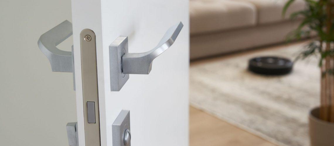 Πόρτες laminate: Επιλέξτε τις και αναδείξτε το σπίτι σας
