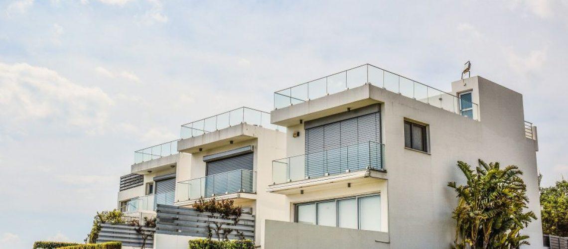 Πως να επιλέξετε τα καλύτερα κουφώματα για το σπίτι σας